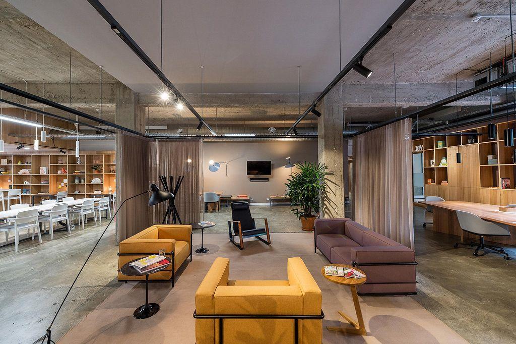 Ground Floor 111 Flinders Street, Surry Hills NSW 2010