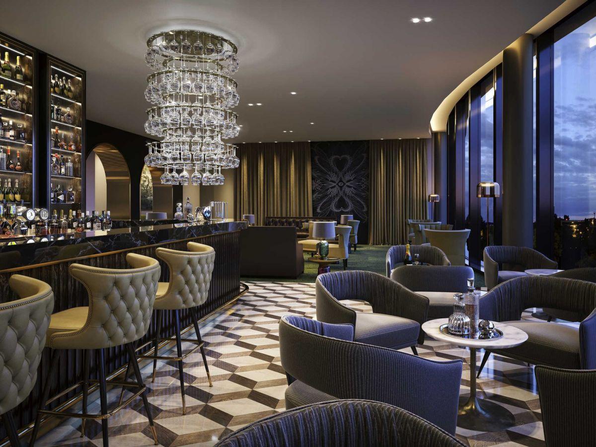 Image: Accor Hotels