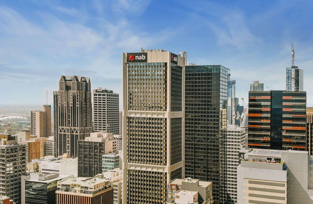 NAB Pledges $2 Billion to Support Emerging Technology Companies