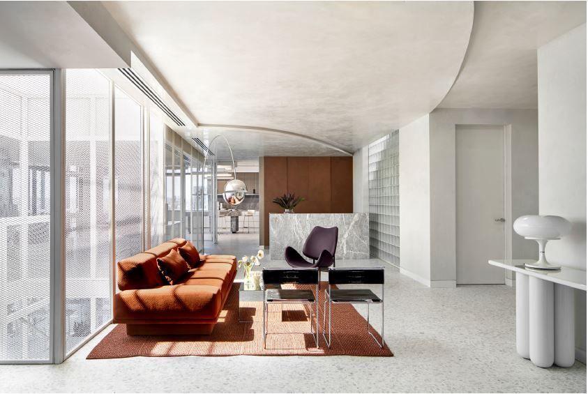Cobild HQ (Mim Design)