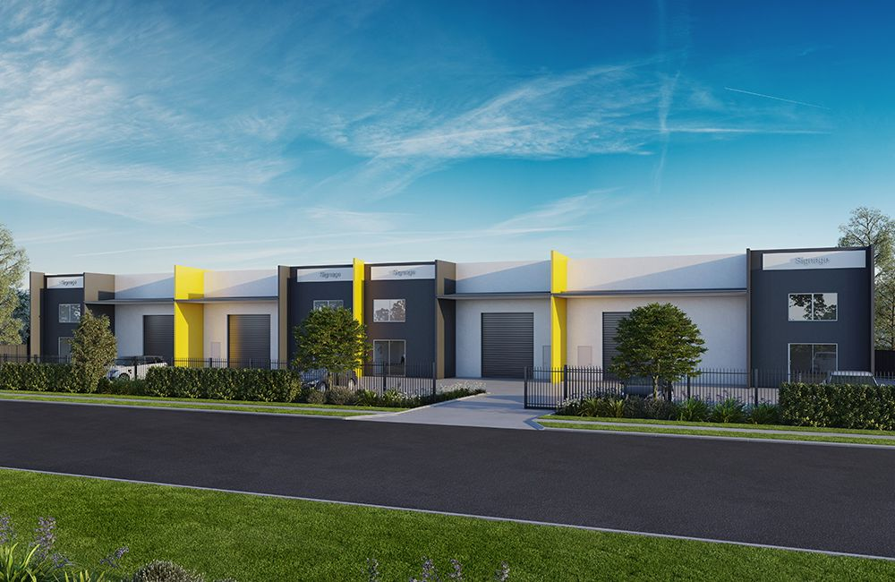 Commercial Property For Sale In Queensland - sidespace com au