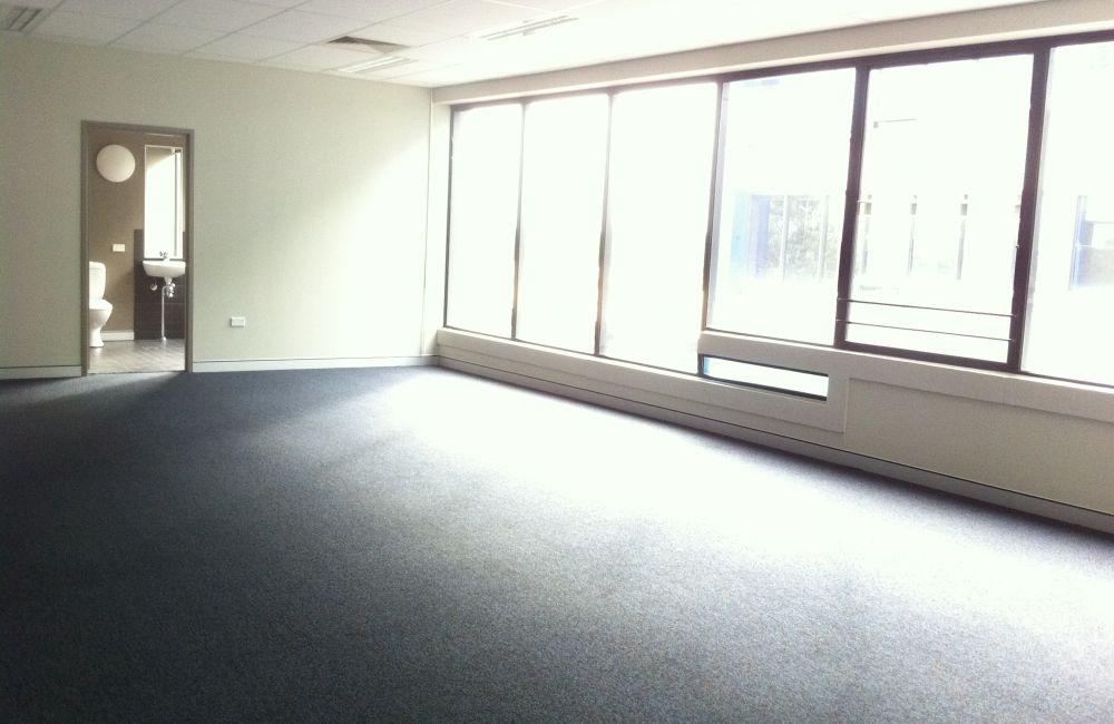 Perfect Small Office Space Next To New Bella Vista Train Station 205 33 Lexington Drive Bella Vista Nsw 2153 Sidespace Com Au