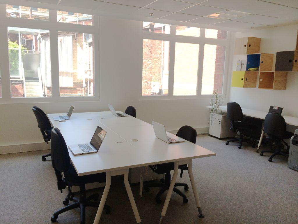 space furniture melbourne. Office Space For Rent In Melbourne CBD Furniture