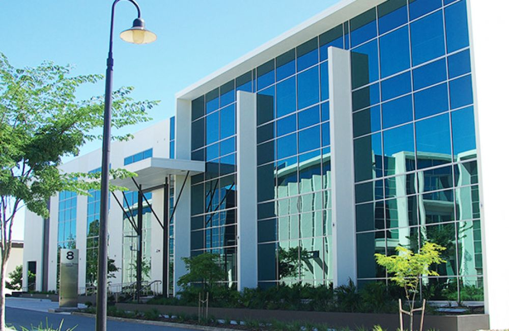 Offices For Lease In Queensland - sidespace com au