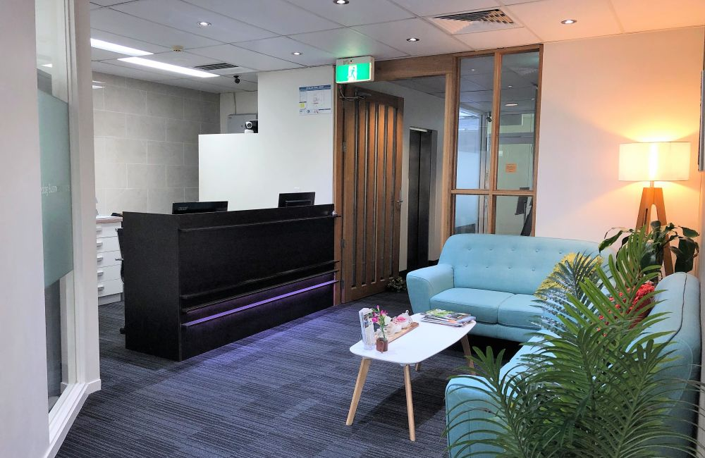 Retail For Lease In Queensland - sidespace com au