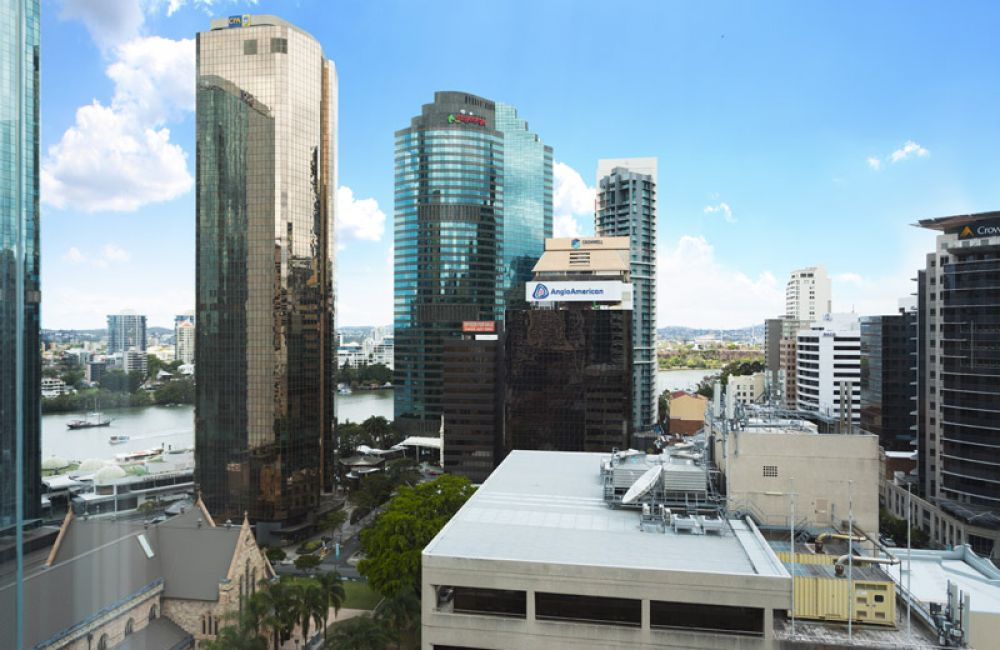 Commercial Property For Lease In Australia - sidespace com au