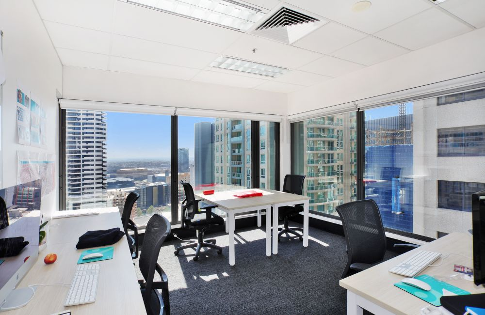 Offices For Lease In New South Wales - sidespace com au