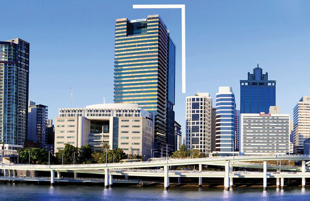 Other For Lease In Queensland - sidespace com au